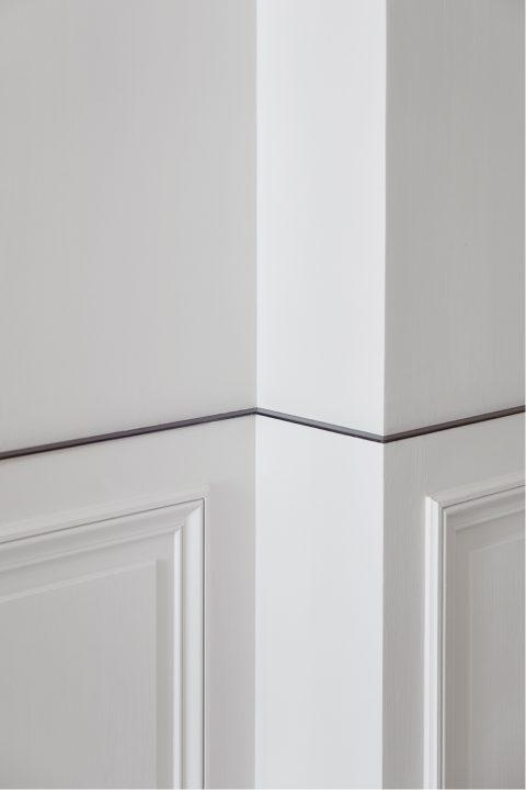 Alexandre-Taveau-agencement-meuble-paris