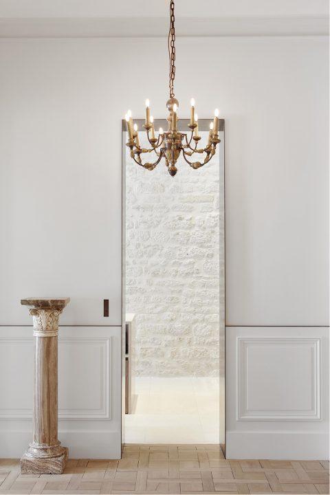 Alexandre-Taveau-agencement-meuble