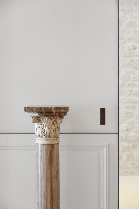 Alexandre-Taveau-agencement-meuble75