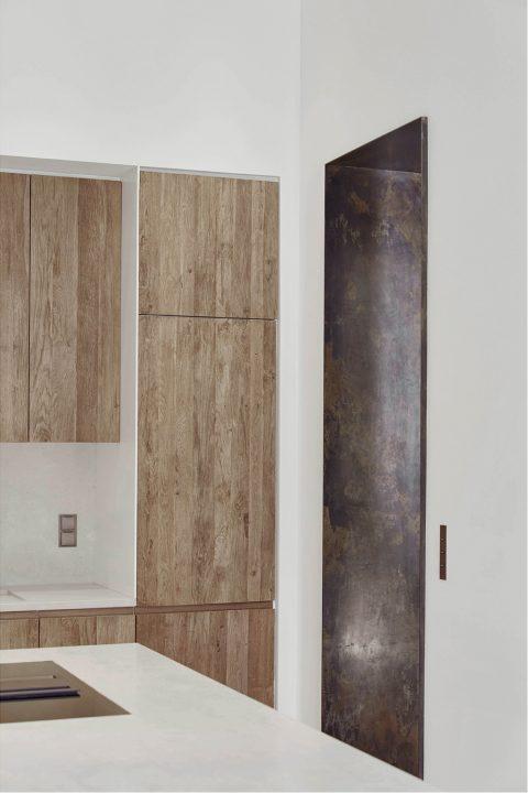 Alexandre-Taveau-agencement-mobilier