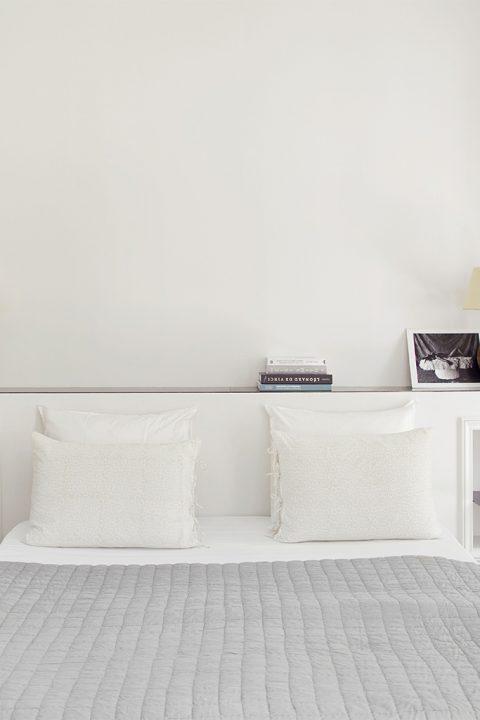 Alexandre-Taveau-createur-meuble75