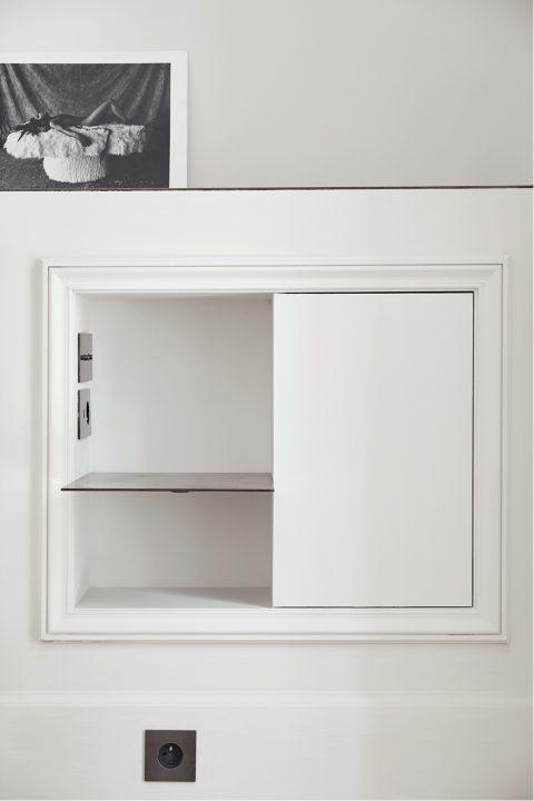 Alexandre-Taveau-createur-mobilier-paris