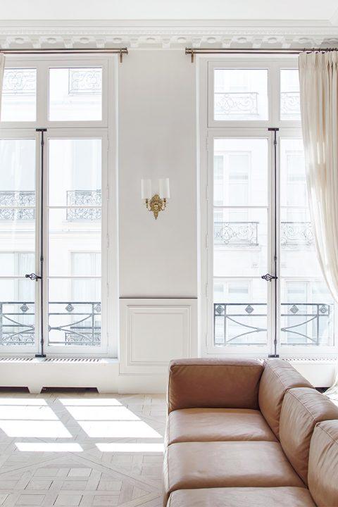 Alexandre-Taveau-createur-mobilier