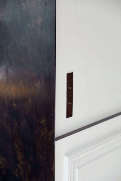 Alexandre-Taveau-meuble-design