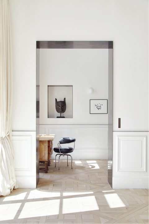 Alexandre-Taveau-mobilier-design